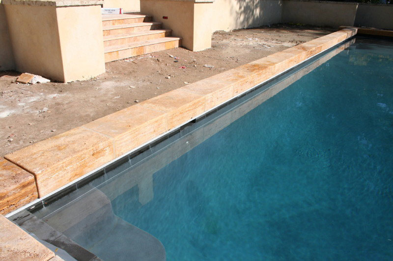 Swimming Pool Construction Pool Remodeling Denver Co