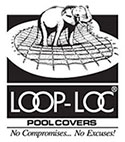 Loop Loc Pool Covers Denver