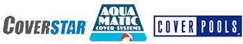 pool-cover-logos