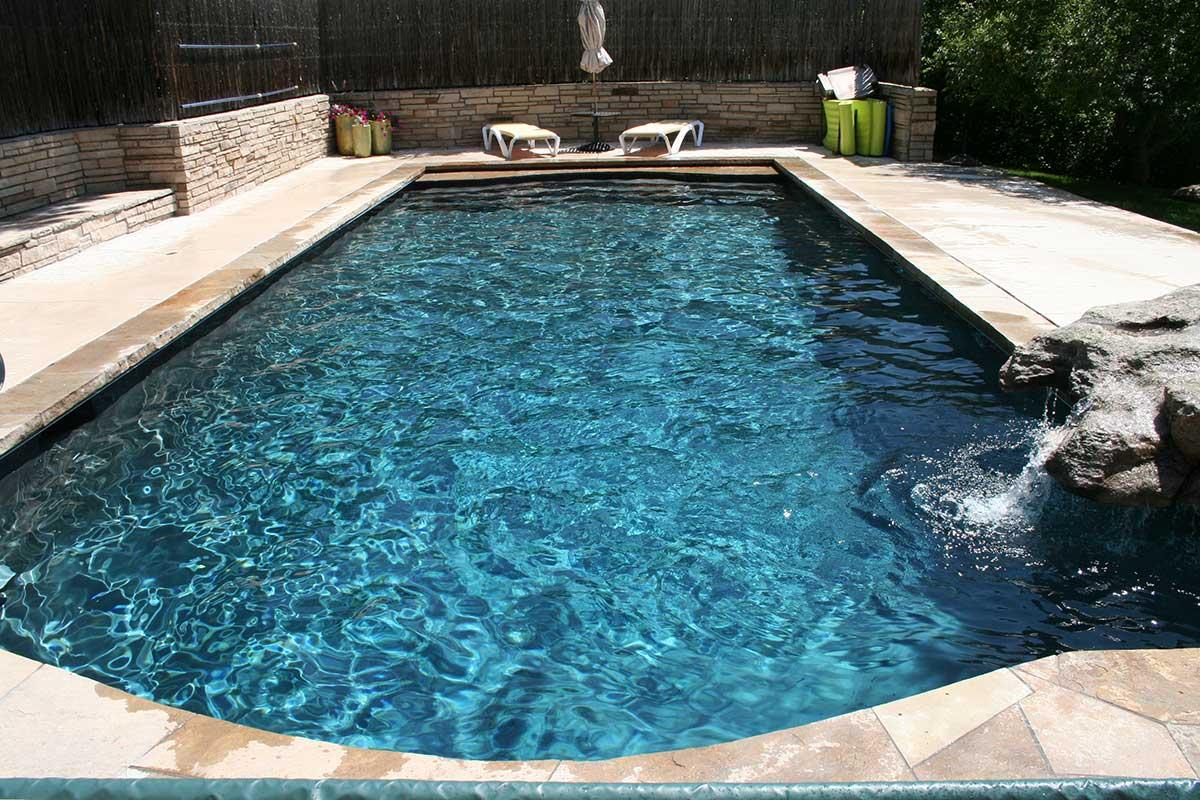 Swimming Pool & Spa Design | Pool Maintenance | Denver & Littleton, CO