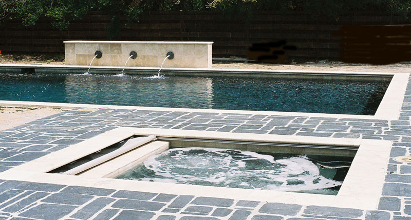 Safety Swimming Pool Covers Automatic Pool Covers Denver