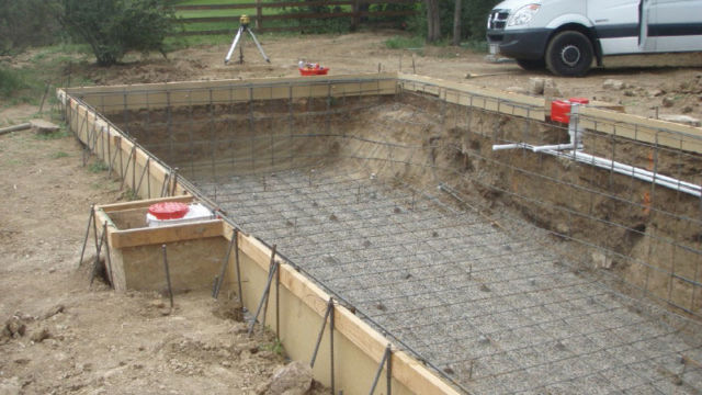 Swimming pool construction pool remodeling denver co for Swimming pool construction company