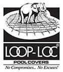 Loop Loc Pool Covers Denver